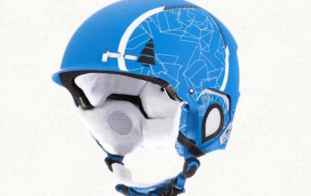 Ski Helmet | Welove2ski