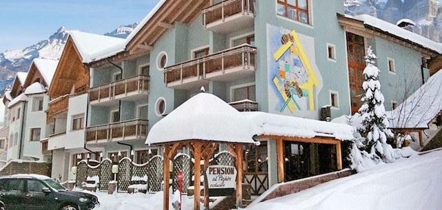 Ski Deals Nov 6, 2015 | Welove2ski