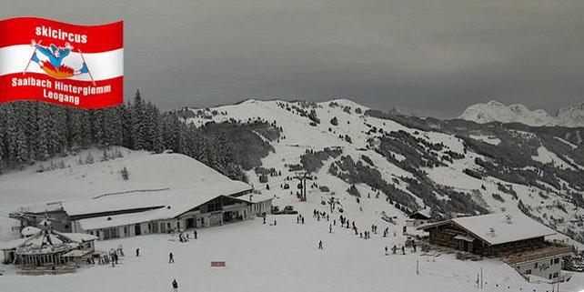 Snow Report, January 5   Welove2ski
