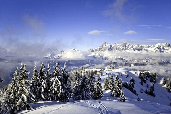 Schladming, Austria | Welove2ski