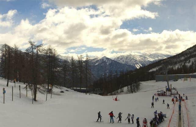 Snow Report, March 27 | Welove2ski