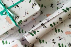 Xmas Gifts | Welove2ski
