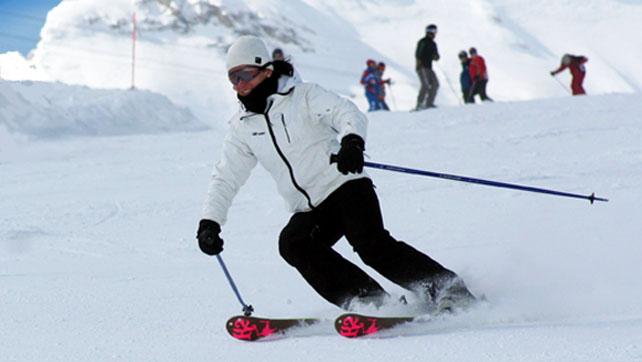 Women Ski | Welove2ski