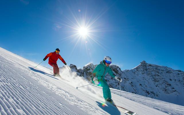 Ski Bro | Welove2ski