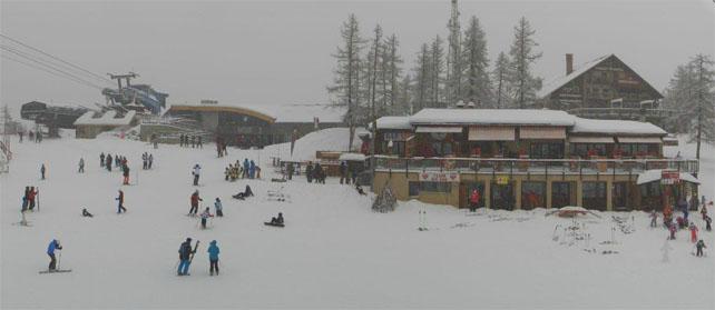 Snow Report, January 2 | Welove2ski