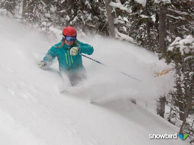 Snow Report, January 13 | Welove2ski