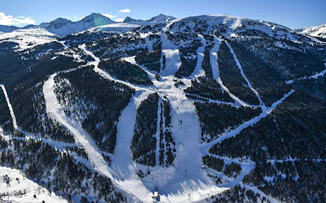 Ski Deals Oct 21, 2018 | Welove2ski
