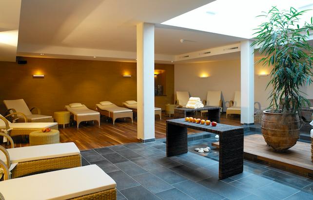 Romantic Resorts | Welove2ski