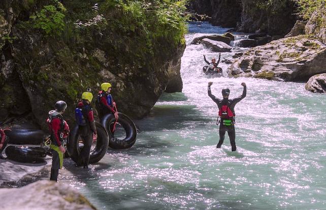 Alpine Adventure | Welove2ski