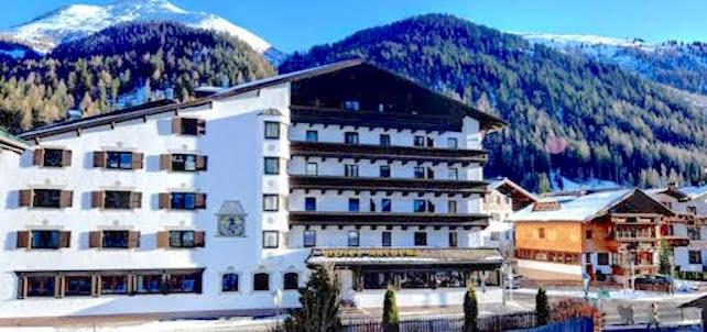 Ski Deals Oct 20, 2019 | Welove2ski
