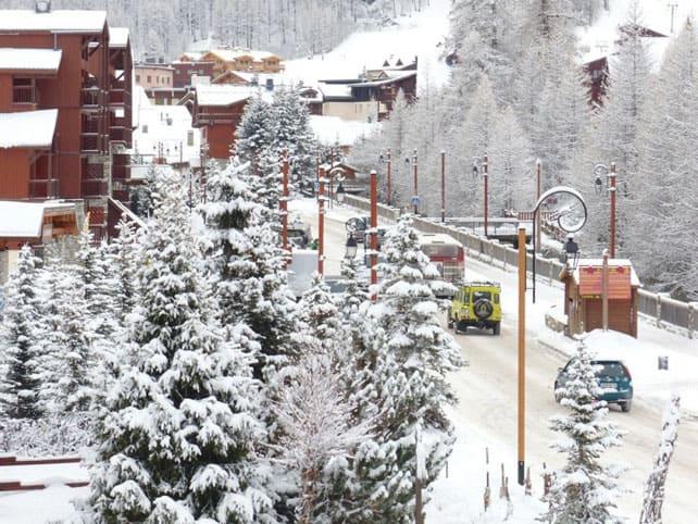 Snow Report, January 15 | Welove2ski