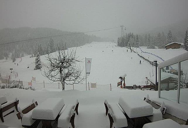 Snow Snow SNOW | Welove2ski