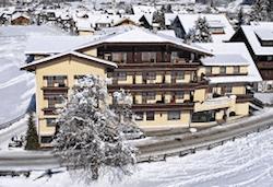 Mayrhofen | Welove2ski