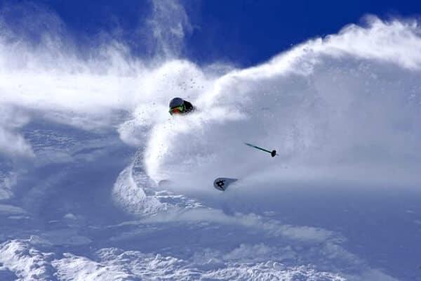 Ski Insurance: The Very Best Around | Welove2ski