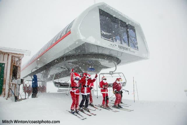 Snow Report, December 16 | Welove2ski