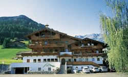 Alpbach | Welove2ski