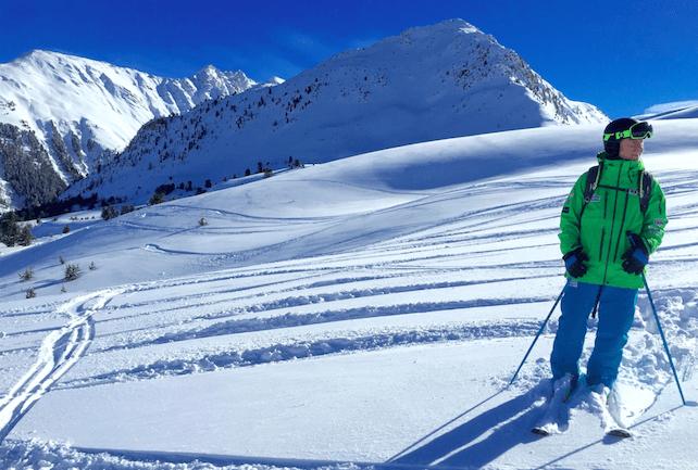 Ski Deals 06.02.16 | Welove2ski