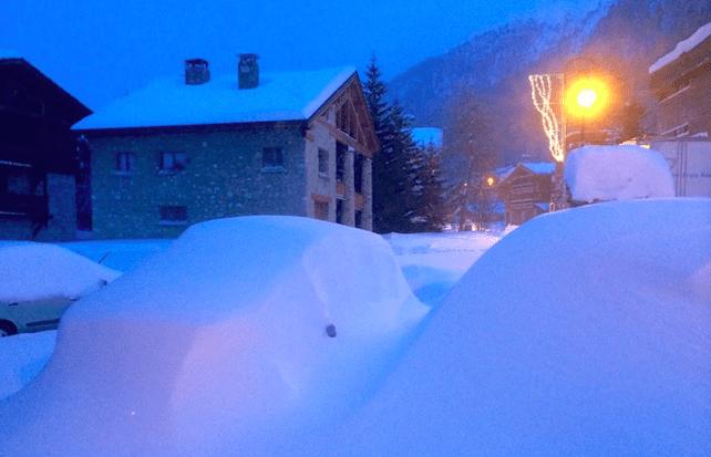 Ski Deals Jan 30, 2015 | Welove2ski